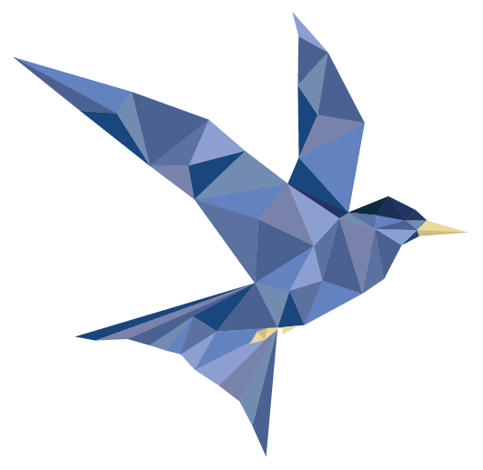 Yorkshire Coast Bird