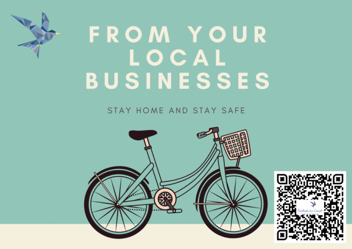 Withernsea Bike Scheme