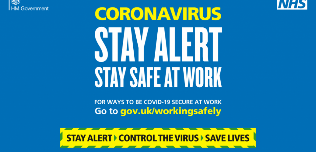stay_alert_stay_safe_at_work