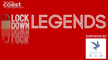 YCBID -Legends Flipbook 2[1]